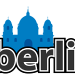 Dot Berlin First City New gTLD To Go Live