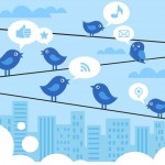 The Best Way To Converse With Your Twitter Audience