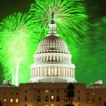 Congressional Debate on Internet Control –  Fireworks Set for Apr. 9-10