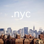Neighborhoods.Nyc Launches