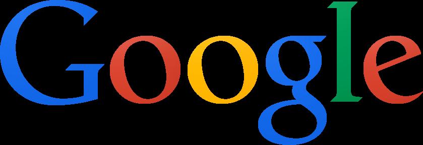Google Buys ABC.biz