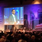 ICANN 49 Opening Remarks – Transfer of US Control of IANA Functions