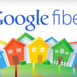 Don't Expect Google Fiber in New York City Anytime Soon