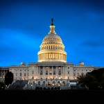 Senators Fighting to Preserve Net Neutrality