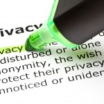 Facebook and Zynga Playing Games?  Privacy Policies Matter