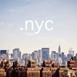 Neighborhoods.Nyc Launches