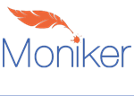 "Moniker CEO ""Bonnie Wittenburg"" apologizes, but is that enough?"